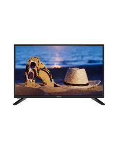 Televizor LED LE-32D11 Vinchi, 81cm, HD