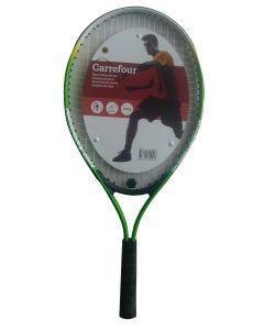 Racheta tenis junior Carrefour