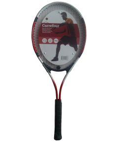 Racheta tenis Carrefour