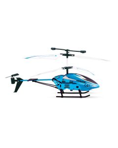 Elicopter iDrive