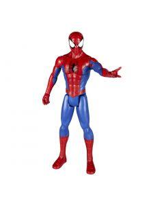 Figurina Spider-Man 30 cm