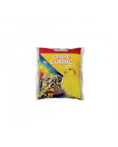 Hrana completa pentru canari 500g