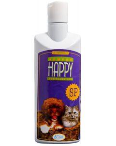 Sampon happy sp 200 ml