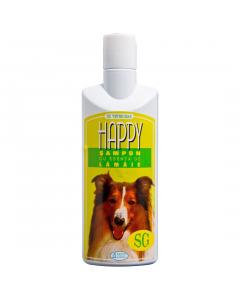 Sampon happy cu lamaie 200 ml