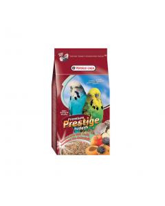 Hrana completa papagal 1Kg Versele-Laga