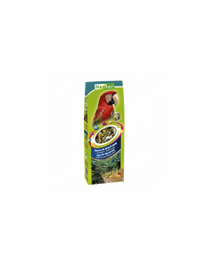 Hrana papagali 320 g
