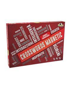 Joc educativ Crossword