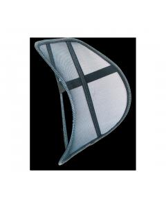 Suport ergonomic  plasa Procar
