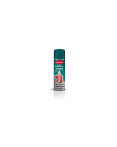 Spray Carmba 300 ml