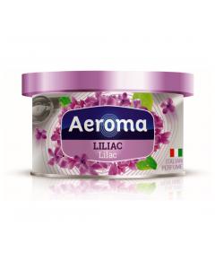 Odorizant Aeroma flower liliac