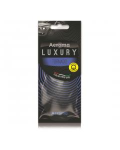 Odorizant Aeroma carton tornado