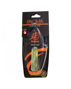 Odorizant Paloma parfum premium sweet ange