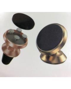Suport telefon  grila magnet metalic Procar