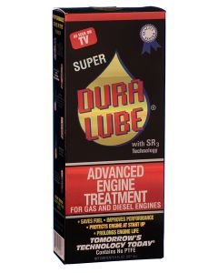 Tratament motor Dura Lube