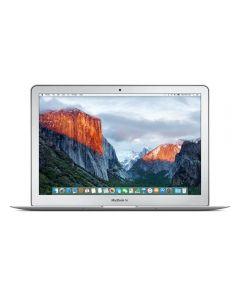 "Laptop Apple MacBook Air 13 cu procesor Intel Dual Core i5 1.80GHz, 13.3"", 8GB, 128GB SSD, Intel HD Graphics 6000"