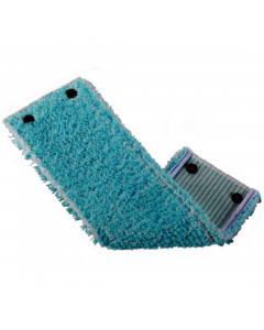 Rezerva mop Extra Soft Twist, Leifheit