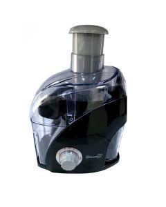 Storcator de fructe HB3501 Hausberg, 350 W, Recipient suc 0.35 L