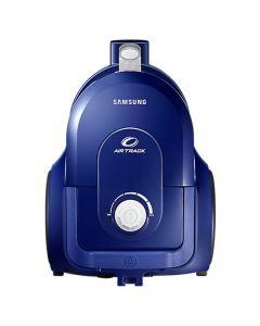 Aspirator fara sac VCC43Q Samsung, Capacitate colectare 1.3 L, 850 W