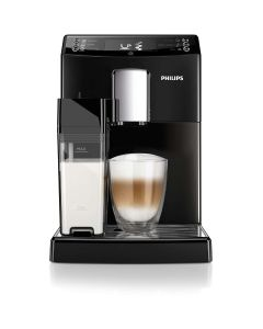 Espressor automat EP3550/00 Philips, 15 bar presiune, 1.8 capacitate rezervor apa