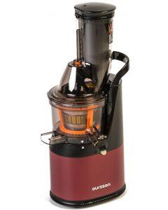 Storcator prin presare la rece JM6001 Oursson, 240 W, Rotatii 60 RPM