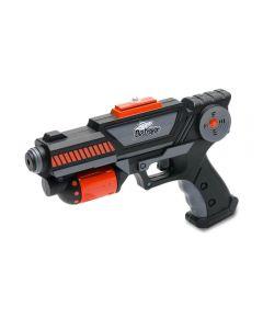 Pistol cu bluetooth AR Destroyer E-boda, Baterii 3 x AA, Bluetooth 4.0
