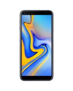 Telefon mobil J6 Plus (2018) Samsung, Dual SIM, 32 GB, 3 GB, Gri