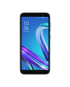 Telefon mobil Zenfone Live L1 B Asus, 13 Megapixeli, 3000 mAh