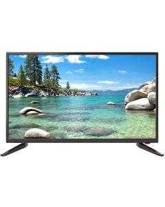 Televizor LED Smart LE-32SMT Vinchi, 81cm, HD