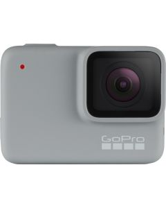 Camera video sport Hero 7 GoPro, Alb