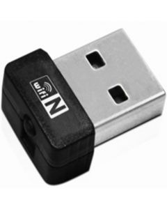 Adaptor WiFi Poss, 150 Mbps