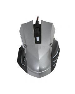 Mouse gaming OM267 Omega, 3200 dpi, 6 butoane