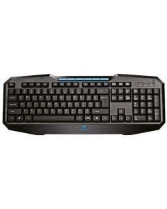 Tastatura gaming Adjucation Aula