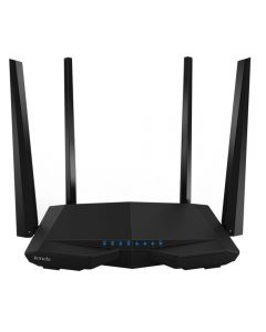 Router wireless AC 1200 AC6 Tenda, Dual Band