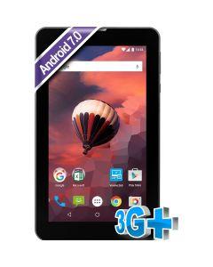 """Tableta Vonino Pluri C7, 7"""", 8GB, 1GB, 3G, Android"""