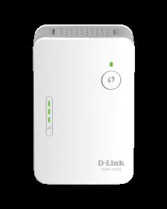 Range Extender DAP-1620 D-Link, Dual Band