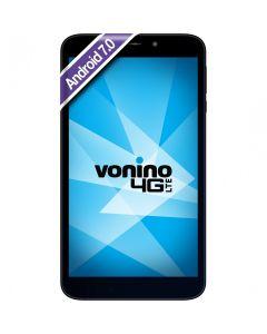 "Tableta Xavy G7 Vonino, 7"", Quad Core 1.1 GHz, 1GB RAM, 16GB, 4G"