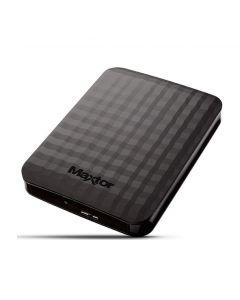 """HDD extern Maxtor, 2.5"""", 2 TB, USB 3.0"""