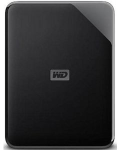 Hard disk extern Elements SE WD, 1 TB, USB 3.0