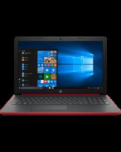 Laptop 5GV09EA HP, 15.6'', Intel I3, 4GB, 1TB, Windows 10 Home 64