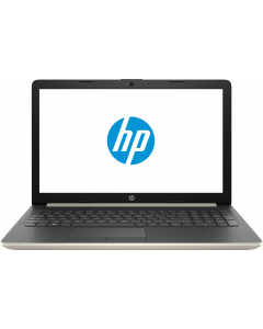 """Laptop HP 5GW41EA, 15.6"""", Intel I3, 4GB, 1TB"""