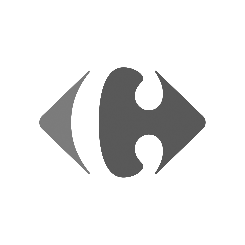 Serviciu de masa 31 piese Ambiante Eclipse, Luminarc
