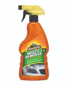 Solutie curatare insecte Armor All