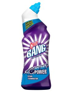 Anticalcar gel Cillit Bang Touch 750 ml