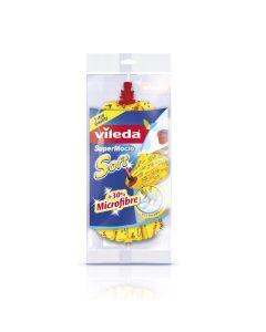 Rezerva mop Soft Vileda