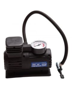 Compresor profesional 12V Procar