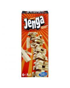 Joc Clasic Jenga