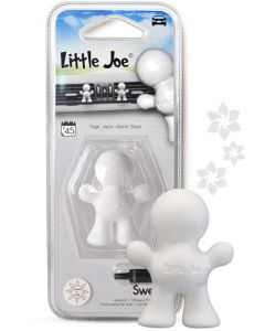 Odorizant auto Little Joe-Sweet