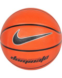 Minge basket Nike Dominate