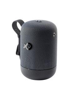 Boxa portabila Bluetooth Poss NOMAD+ BK, 10W