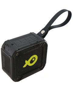 Boxa portabila Bluetooth Poss PSBTS40, 3W